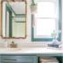Addison's Wonderland Winnie's Woodsy Wonderland Girly Bathroom